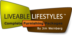 Liveable Lifestyles